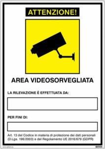cartello-videosorveglianza-normativa