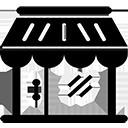 Impianto elettrico negozio preventivo